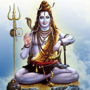Sivapuranam lyrics in English | Sivapuranam lyrics and