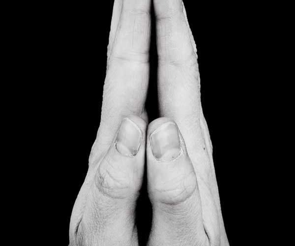 Namaste Significance