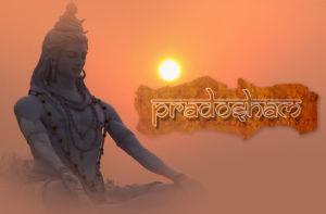 Pradosham shivan