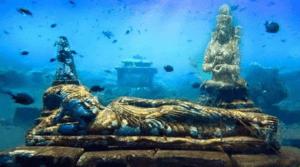 Vishnu Temple