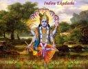 indira-ekadashi