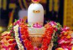 aadhi-kambatta-viswanathar-swamy