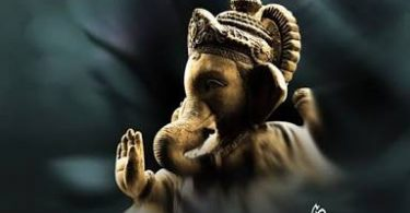 100 facts about vinayagar