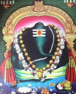 Miracle Vinayagar