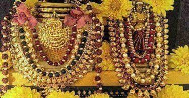 Sani Pradhosham Special