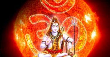 Pradosha stotra ashtakam