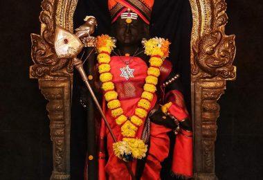 Kandhar Alangaram