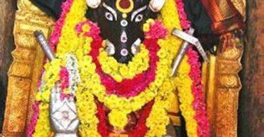 varahi amman vazhipadu