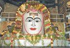 Annabhishegam benefits