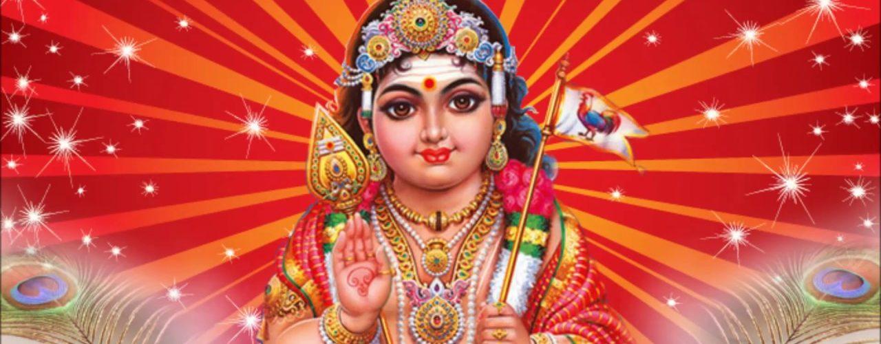 Kandhar Andhadhi
