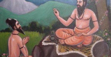 Siddhargal Golden words