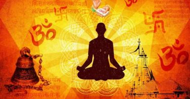 Hindu Dharma Sastram