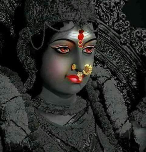 lalitha trishati