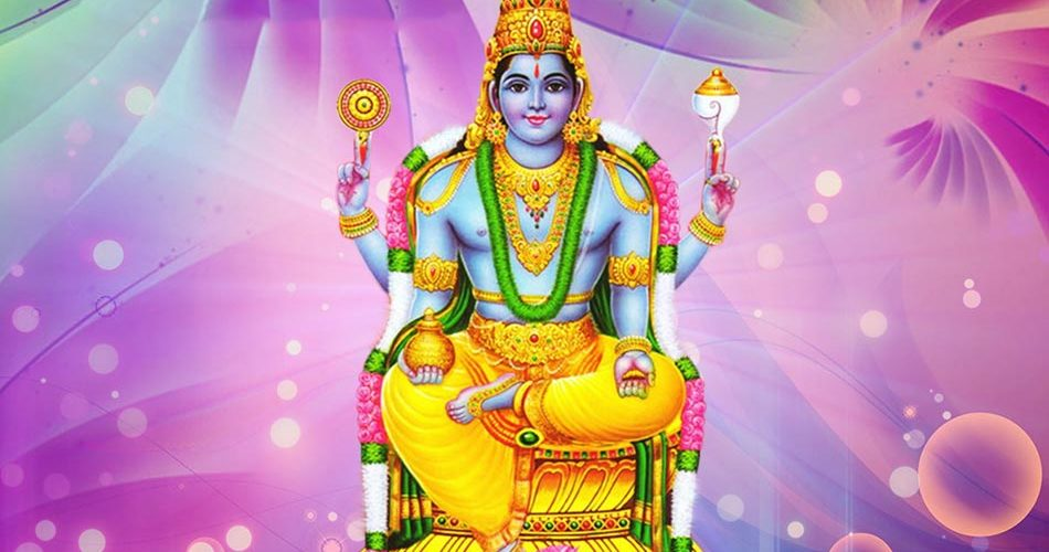 Dhanvanthiri 108 potri