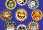 Navagraha History