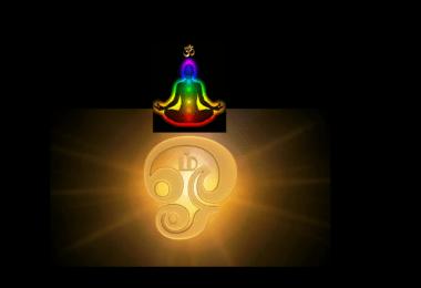 Powerful meditation technique